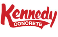 Kennedy Concrete