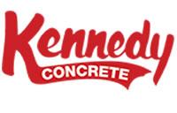 Kennedy Concrete